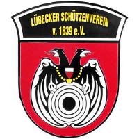 Lübecker Schützenverein von 1839 e.V.